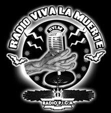 96.6FM
